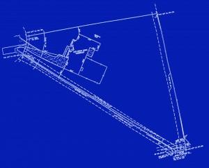 BlueprintTexasHomestead