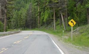 RoadLeftArrow