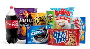 junk-food-industry