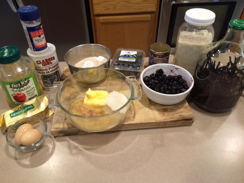 MorningMuffins_IngredientsAll