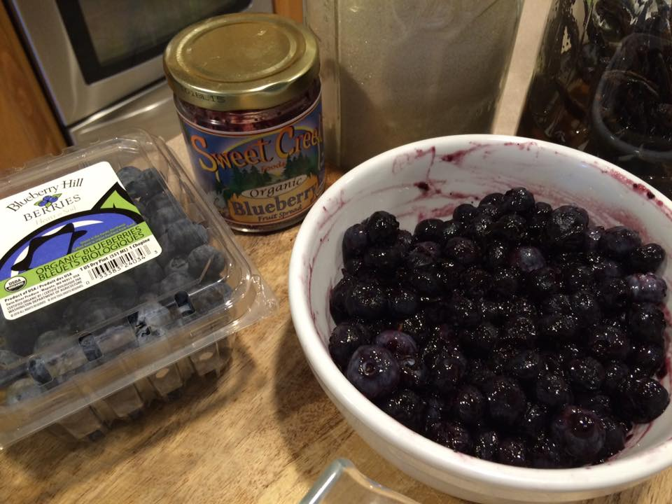 MorningMuffins_IngredientsFruit